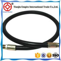HYDRAULIC HOSE SAE 100R1 SYNTHETIC RUBBER WEATHER RESISTANT Manufactures