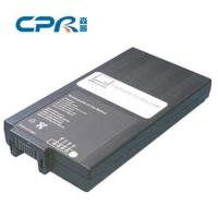 Laptop battery for COMPAQ P700 Manufactures