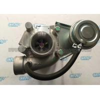 49377-01550 Engine Parts Turbochargers 49377-01551  6205-81-8250  TD04L-10T S4D95L Manufactures