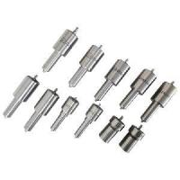 SD-Series Injection Nozzle (2) Manufactures