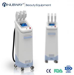 China ipl laser device,ipl laser hair removal beauty device,ipl mini laser hair removal machine on sale