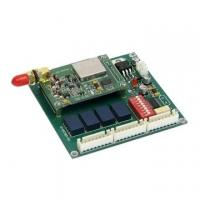 Buy cheap I/O RF Modules for Remote Pump Control,  Relay Wireless Control and LED Light ON-OFF Control from wholesalers