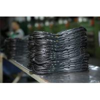 China rubber shoe soles, rubber sole, shoe sole manufacturers on sale