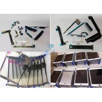 China OLED Type Ipad Touch Screen Digitizer Replacement / Ipad Mini 4 Screen And Digitizer on sale