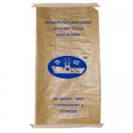 Cement portland 42.5R Manufactures