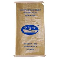 China Cement portland 42.5R on sale