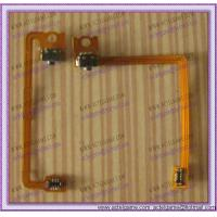 3DSLL L R Button Cable Nintendo 3DSLL repair parts Manufactures