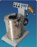 Pulse Powder Coating Machine Manufactures