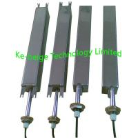 Waterproof Immersible Ultrasonic Transducer Manufactures