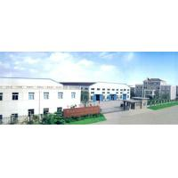 Wuxi Suhang Machinery Manufacturing Co., Ltd.