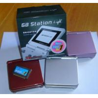 Buy cheap GB Station Game Console from wholesalers