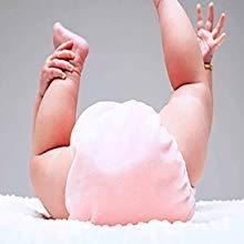 diaper disposal