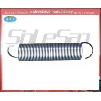3.0 Wire Dia Spring Steel Torsion Spring for Auto Manufactures