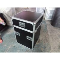 Square Aluminum Tool Cases For Your Valuable Equipments Manufactures