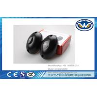 Single - Beam Gate Photocell Sensor 24V DC For Automatic Gate Openers Manufactures
