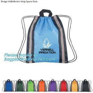 Customized waterproof Wholesale Cheap Colorful Ball Shape Pet Shopping Bag Polyester Folding Shopping Bag bagplastics ba Manufactures