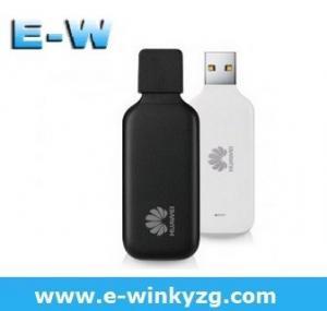 China Huawei E3533 Unlocked 3G 2g Modem USB Dongle Stick SIM Card HSPA Data Card 21.6Mbps on sale