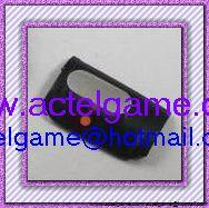 iPhone 3G/3GS Mute Button iPhone repair parts Manufactures