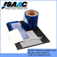 Quality Color coated sheet protective film for sale