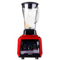 2LCommercial Multi-Functional Bar Blender /  Healthy Multi-Function Conditioner Food Service Equipments Manufactures