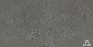 China Matt Surface 64*128 Indoor Porcelain Tiles That Looks Like Concrete on sale