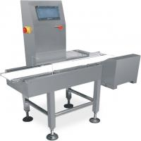 Touch Screen Operation Digital Electronic Weighing Machine Support Multi Language Manufactures