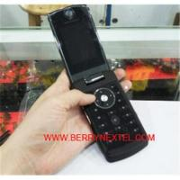 China Nextel i9 mobile phone, Boost i9 cellphone www.berrynextel.com on sale