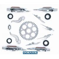 Donier Loom Parts-Rapier Head and Carbon Rod for GTV and HTV Manufactures