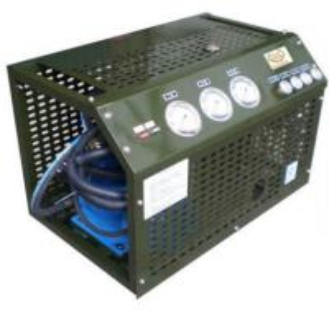 VF-0.1/200 Military air compressor Military compressor Military high-pressure air compressor Manufactures