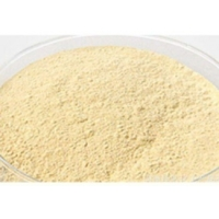 China 20 Mesh Yellowish Carrageen Gum Powder Food Thickening Agent on sale