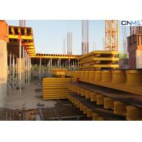 Professional Formwork Scaffolding Systems For Concrete Construction Manufactures