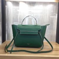 Celina, high-end catfish bag, New design edition,intrinsic quality version,printing plate model women handbags Manufactures
