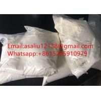 finely processed latest technology MPHP2201 white powder mphp2201 mphp-2201 CAS NO.521-18-6 RC