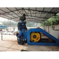 pellet making machine to make biomass energy or fuel granule by wood Manufactures