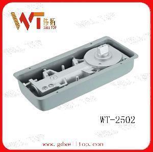 Floor Hinge (WT-2502) Manufactures