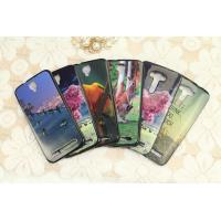 China Hot series IMD print mobile phone accessory cell phone case for iPhone case on sale