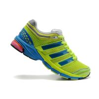 Mesh + PU Mens Athletic Shoes Offer OEM Service Manufactures