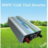 China Grid tie inverter for Solar and Wind 200W to 1000W on sale