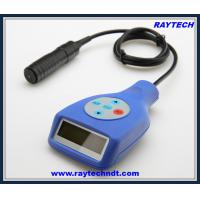 China TG-8202FN Magnetic Coating thickness gauge, Non Magnetic Coating Testing Machine on sale