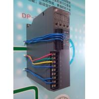 China High Current Stepper Motor Driver 7.0A 80V DC Digital Control Large Capacity on sale