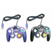 China GC Controller on sale
