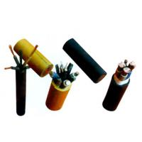 XLPE insulated Control Cable For Ship, Xlpe Electric Cable for Control Systems of Ships Manufactures