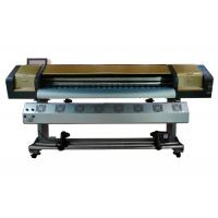 220V Automatic Dye Sublimation Printers 1800mm Large Format Manufactures