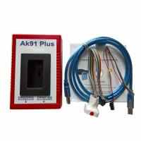 BMW AK91 Plus Auto  Key Programmer V4.00 for All BMW EWS Support EWS4.4 Manufactures