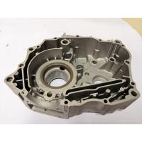 Light Weight Permanent Pattern Casting Seat Sink ADC12 ADC10 A360 Material Manufactures