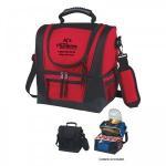 Backpack Cooler Manufactures