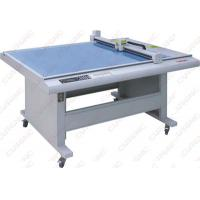 PET film cutting plotter machine