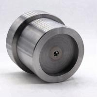 Tablet Press Carbide Punches And Dies 0.001mm Precision For Bolt Making Manufactures