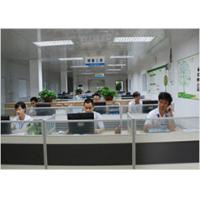 Shenzhen WIT Magnet Co.,Limited