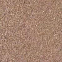 Unglazed Through Body Porcelain Tiles with Lapato Surface Finish, Available in Various Sizes Manufactures